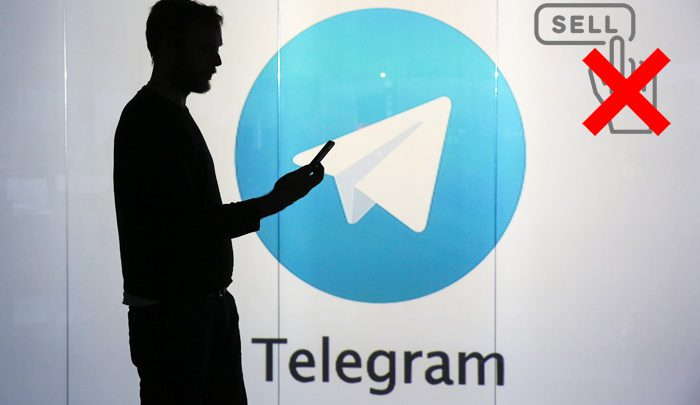 دلایل مهمی که چرا باید از تلگرام برای تقویت تجارت خود استفاده کنیم