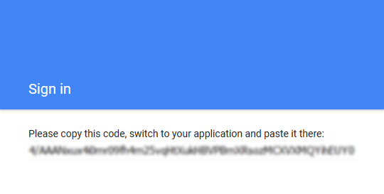 gmail-سئوی وردپرس